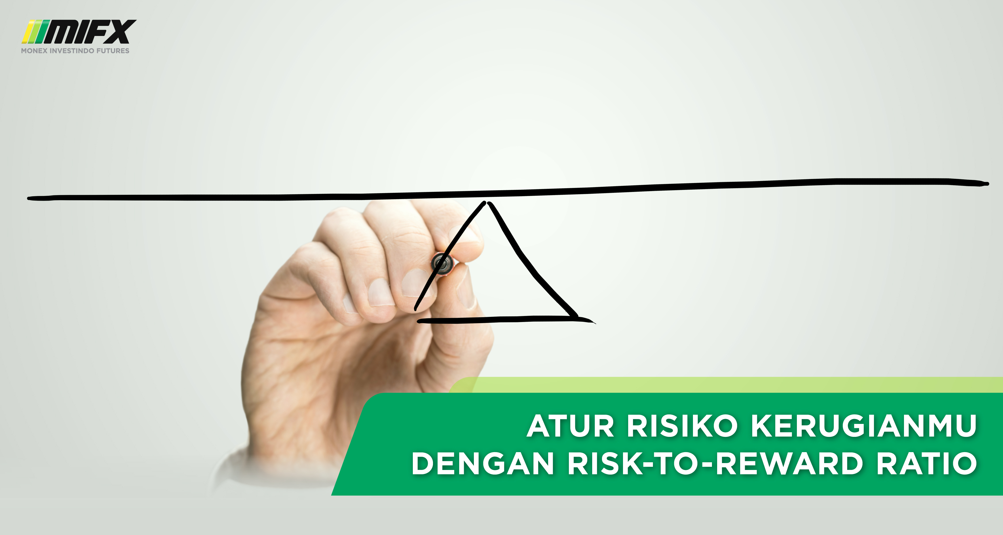 -article-01-risk-to-reward-ratio1593504923.jpg