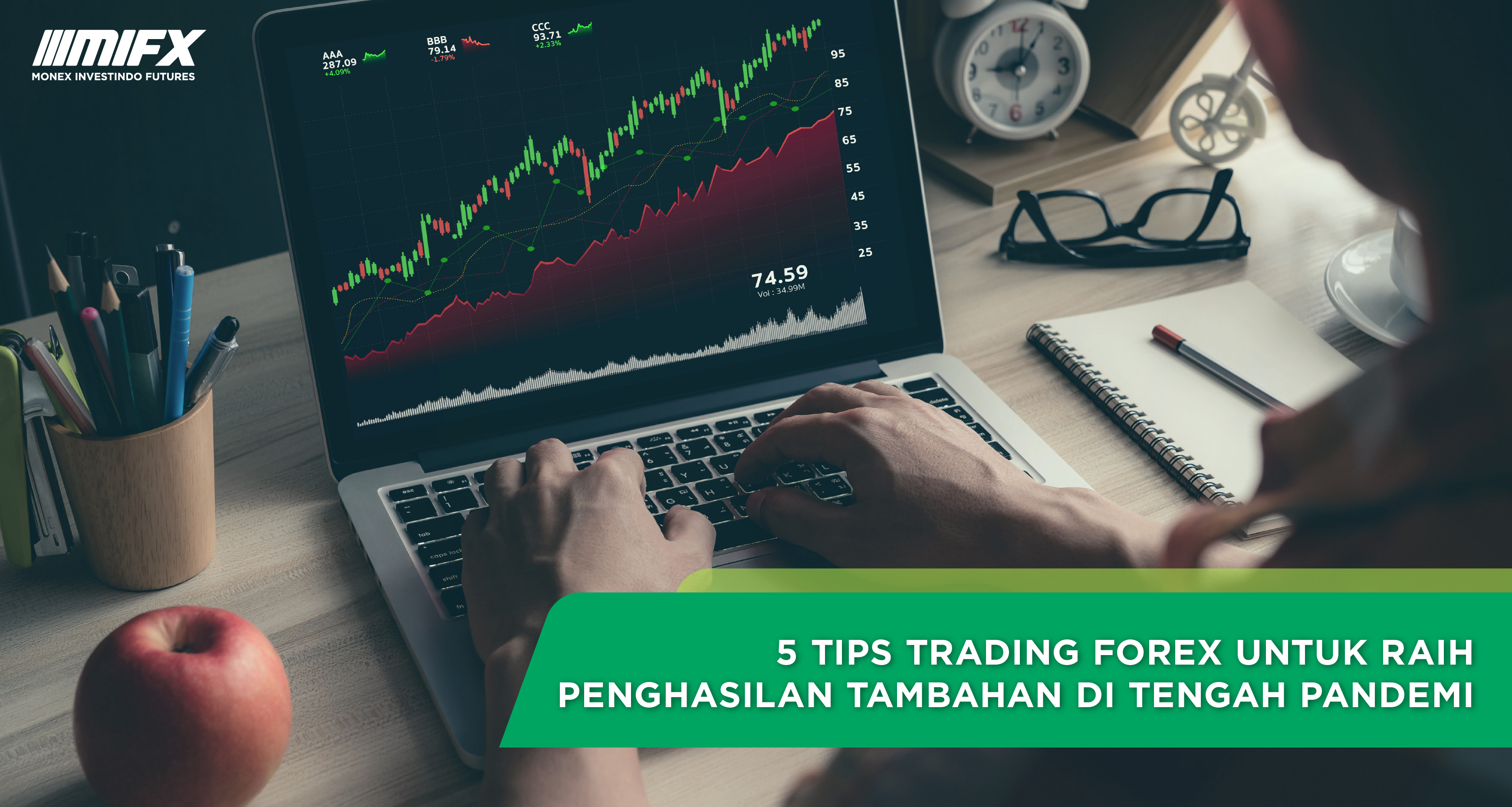 -article-05-tips-trading-forex1600170945.jpg