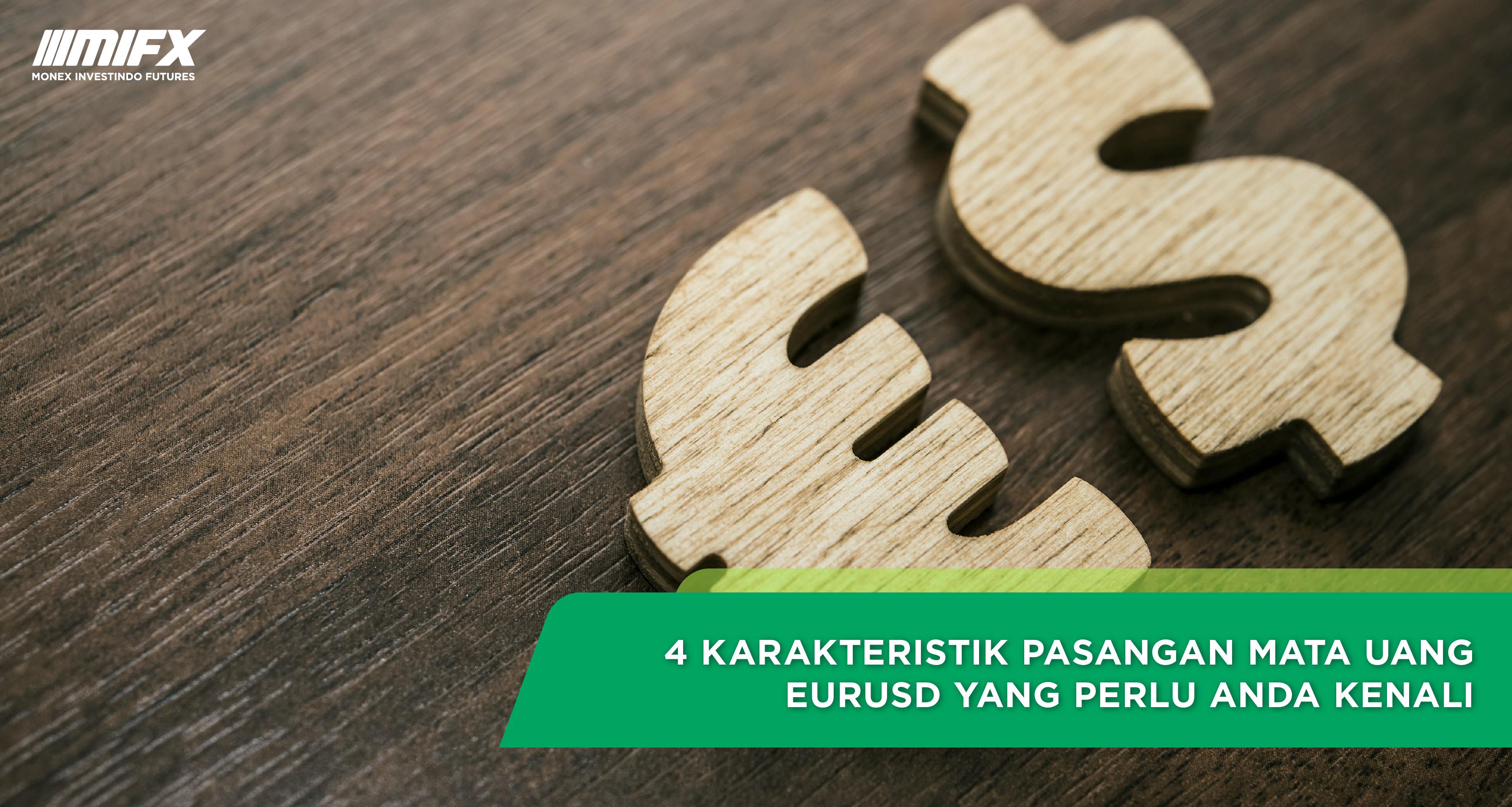 -article-06-karakteristik-eurusd1600745502.jpg