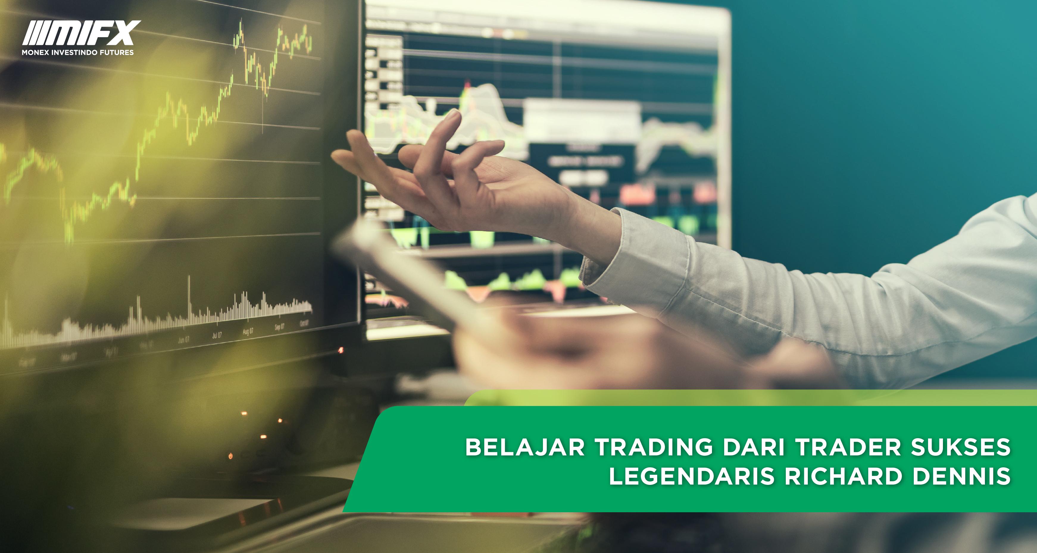 -article-07-belajar-trading-dari-richard-dennis1600920449.jpg