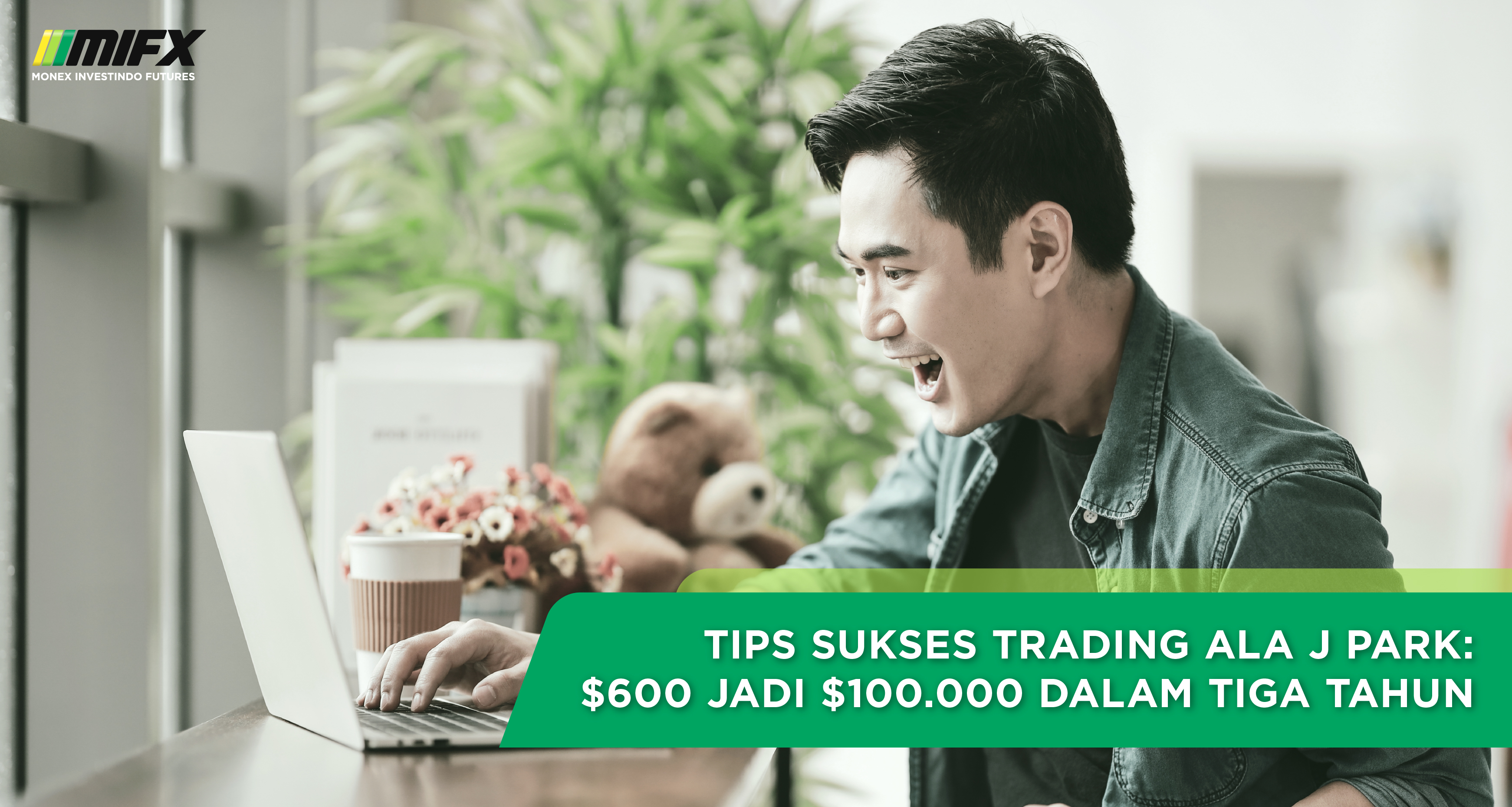-article-05-tips-trading-jpark1603107233.jpg
