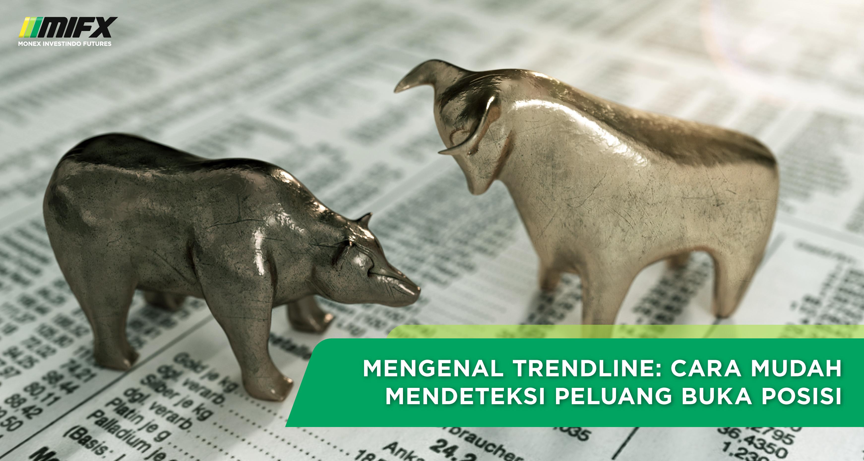 -article-05-mengenal-trendline1605594872.jpg