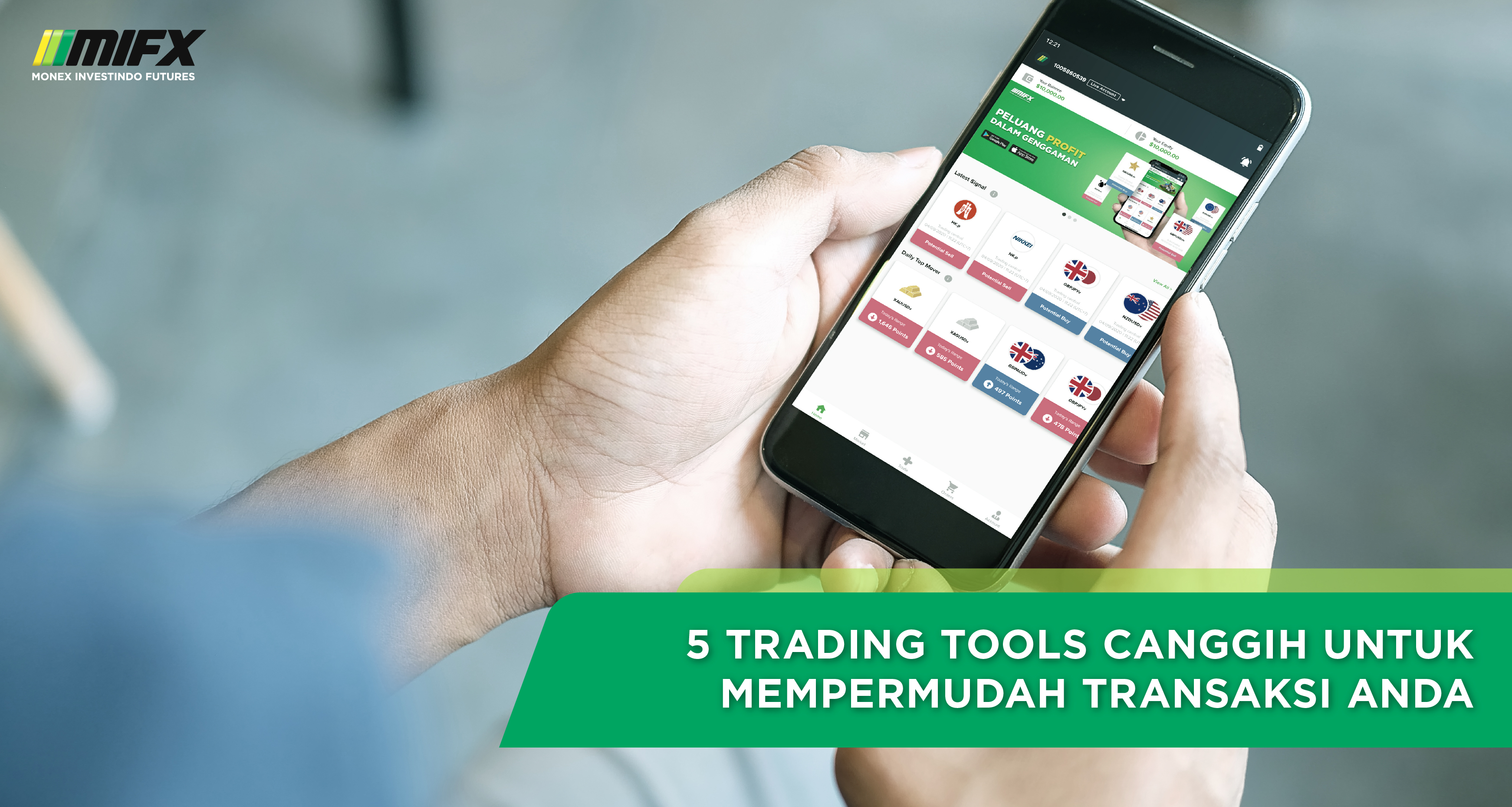 -article-08-trading-tools1606805905.jpg