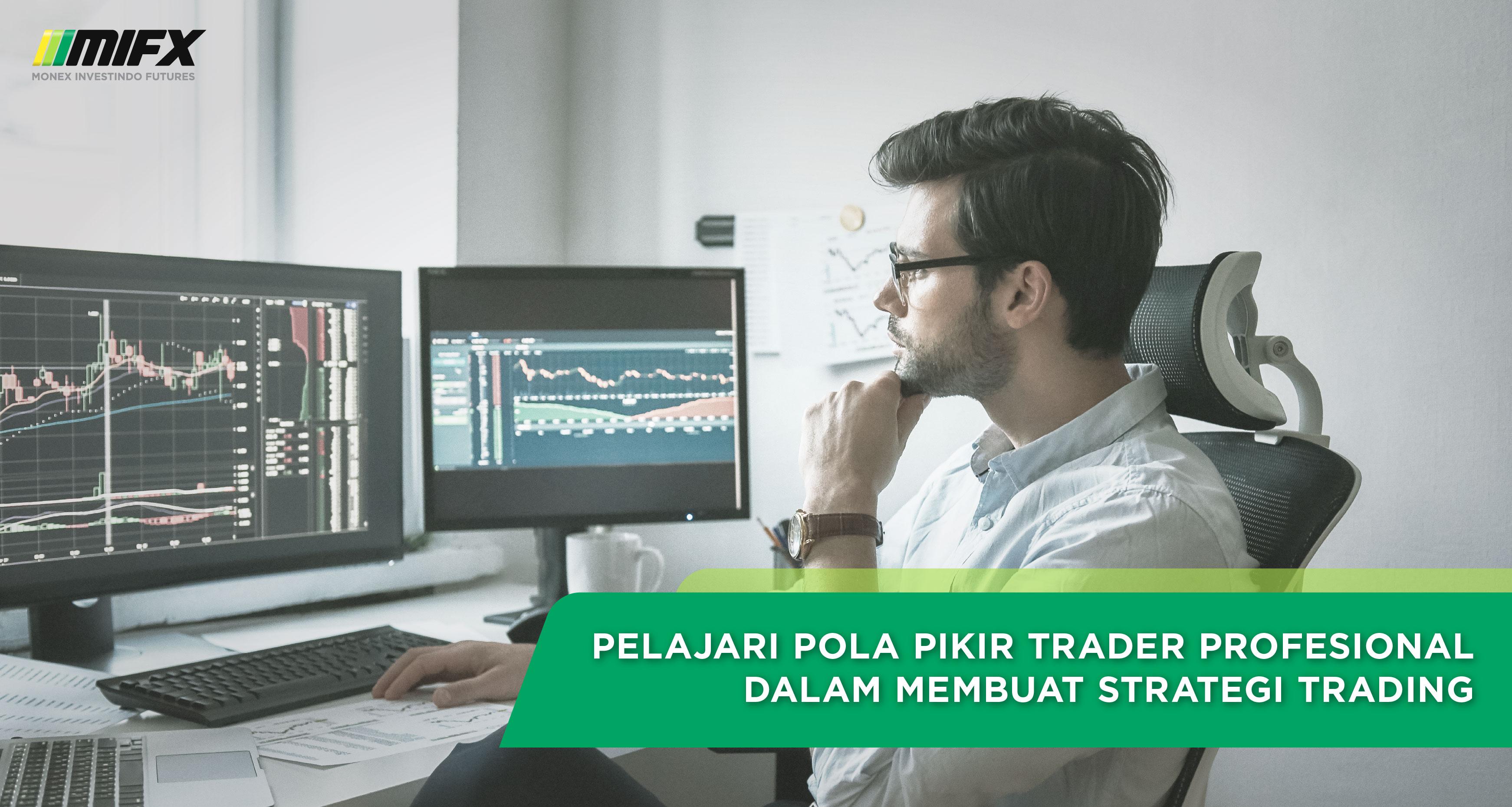 -article-02-pola-pikir-trader-pro1606993113.jpg