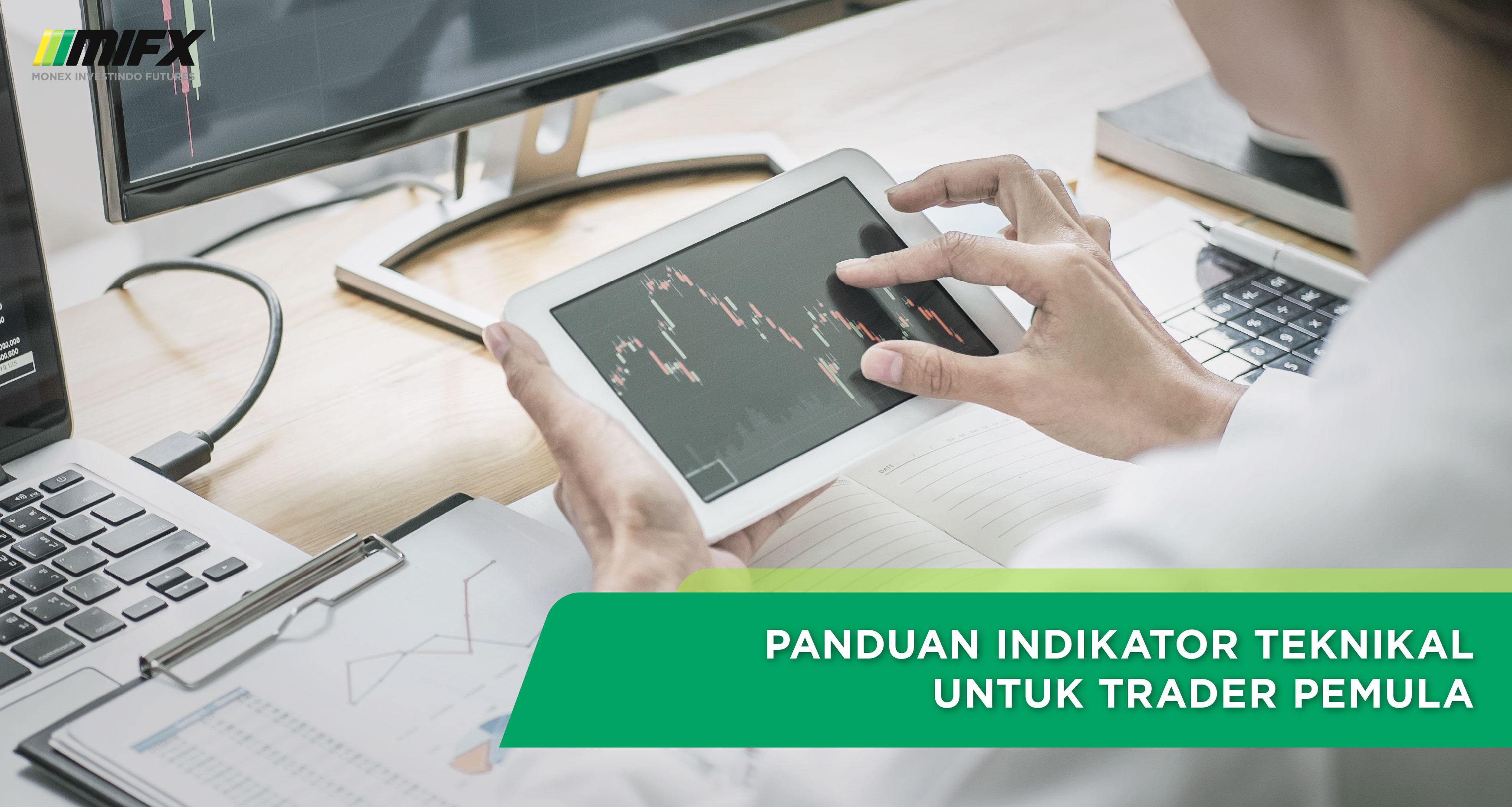 -article-01-panduan-indikator-teknikal1607401184.jpg