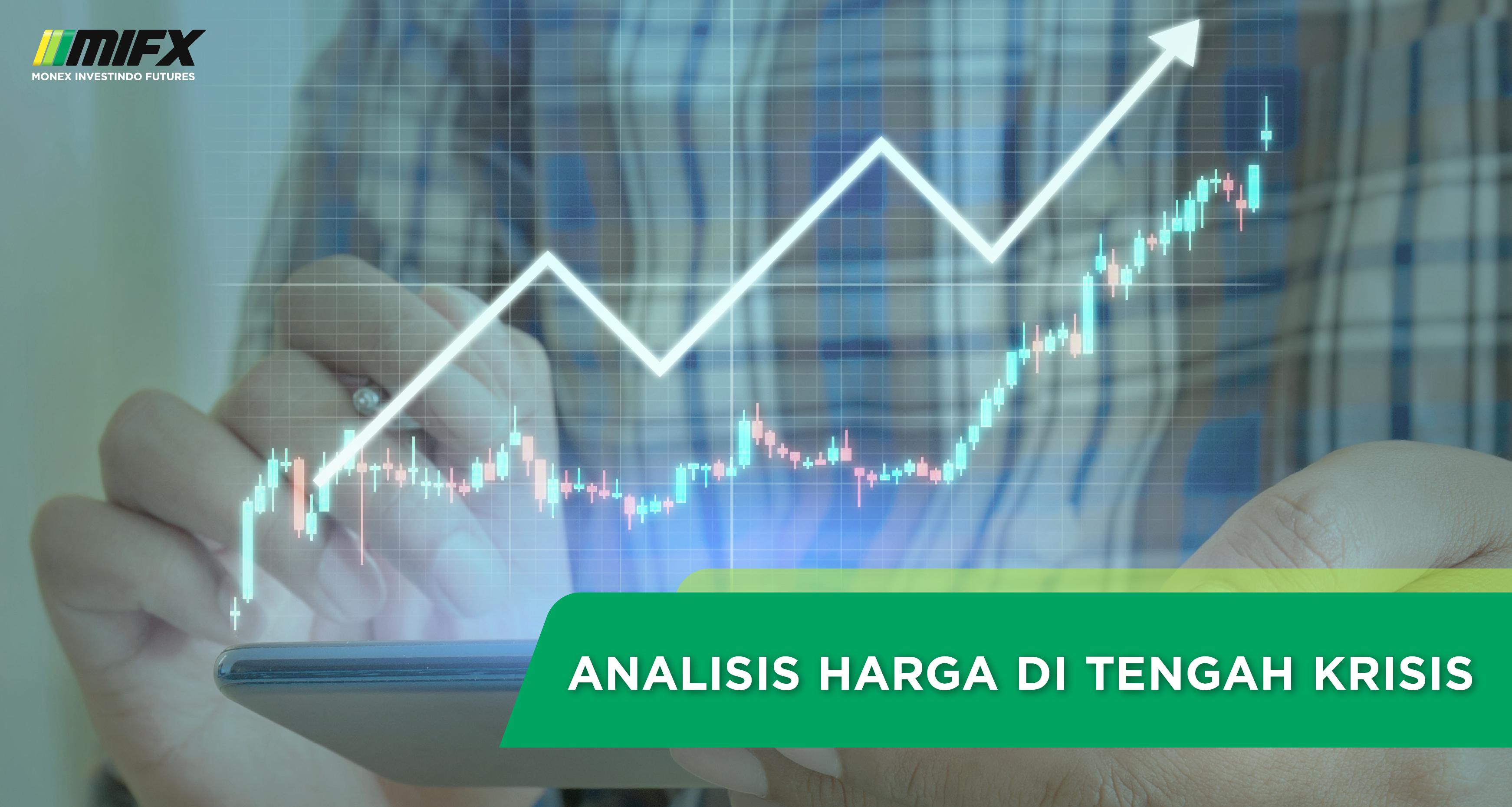 -article-04-analisis-harga-di-tengah-krisis1591096958.jpg